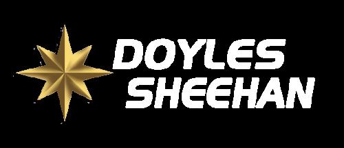 doylessheehan.com