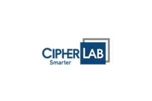https://www.cipherlab.com/en/