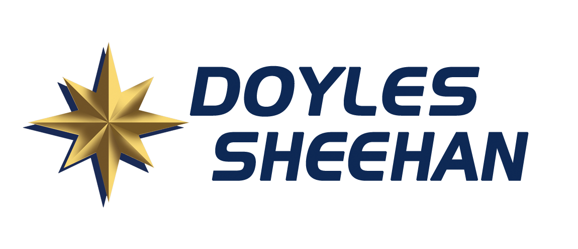 Full-Service Distributor in the Northwest | Doyles Sheehan