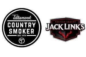 Tillamook Country Smoker and Jacklinks