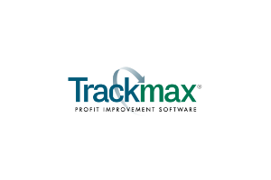 https://www.trackmax.com/solutions/trackmax-insight/
