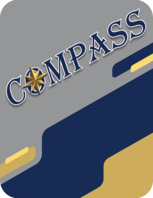 compass promo